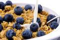 Blueberries_wholegrains