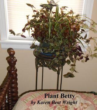 Plant.Betty.2